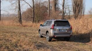 Test-2018-Toyota-Land-Cruiser-28D-4D-AT- (18)