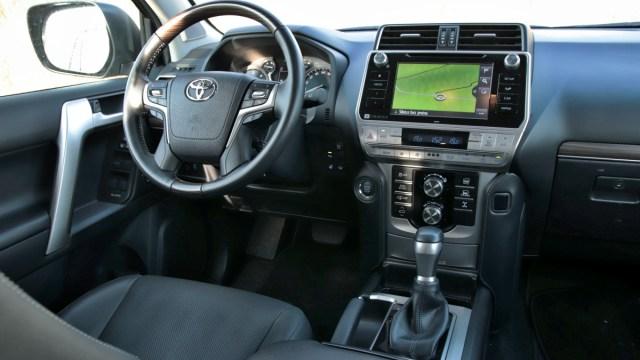 Test-2018-Toyota-Land-Cruiser-28D-4D-AT- (34)