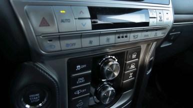 Test-2018-Toyota-Land-Cruiser-28D-4D-AT- (42)