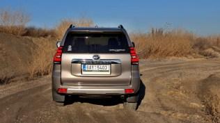 Test-2018-Toyota-Land-Cruiser-28D-4D-AT- (6)