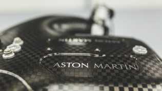 aston-martin-valkyrie-s-cosworth-v12 (3)
