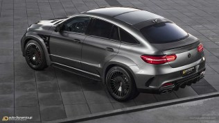 mercedes-amg-gle-63-s-coupe-project-inferno (4)