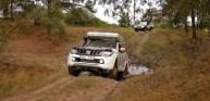 prvni-jizda-test-mitsubishi-pajero-l200-off-road- (22)