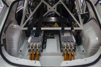 seat-cupra-e-racer- (2)