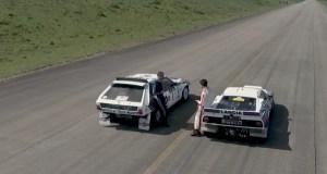 sprint-lancia-delta-s4-proti-lancia-037-video