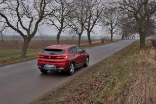 test-2018-bmw-x2-20d-xdrive- (10)