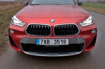 test-2018-bmw-x2-20d-xdrive- (12)