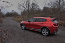 test-2018-bmw-x2-20d-xdrive- (2)