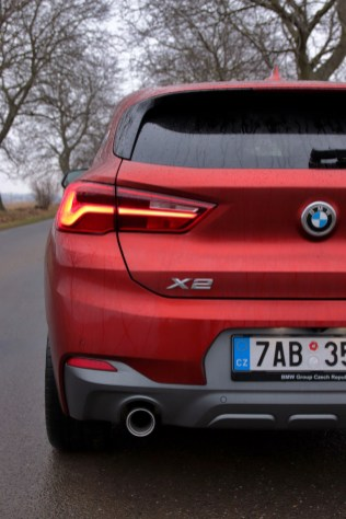 test-2018-bmw-x2-20d-xdrive- (21)