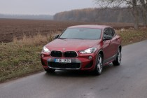 test-2018-bmw-x2-20d-xdrive- (4)