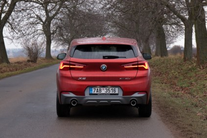 test-2018-bmw-x2-20d-xdrive- (9)