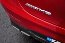 test-2018-mercedes-amg-glc-63-s-kupe-4matic- (32)