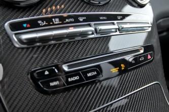 test-2018-mercedes-amg-glc-63-s-kupe-4matic- (55)