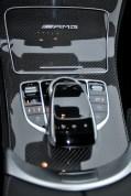 test-2018-mercedes-amg-glc-63-s-kupe-4matic- (56)