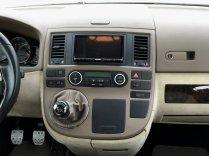 volkswagen-multivan-s-motorem-porsche-na-prodej- (15)