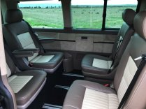 volkswagen-multivan-s-motorem-porsche-na-prodej- (18)