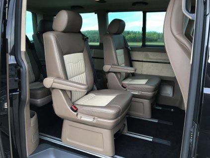 volkswagen-multivan-s-motorem-porsche-na-prodej- (19)