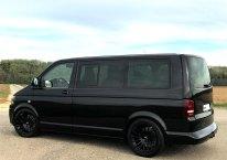 volkswagen-multivan-s-motorem-porsche-na-prodej- (3)