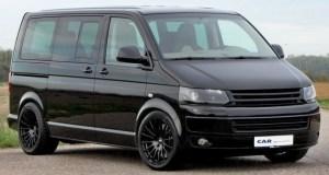 volkswagen-multivan-s-motorem-porsche-na-prodej