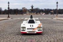 1981_porsche_936_junior-straderial_motorcars-detske-auticko-na-prodej- (2)