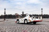 1981_porsche_936_junior-straderial_motorcars-detske-auticko-na-prodej- (5)