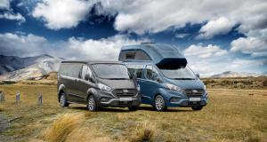 2019-Ford-Transit-Custom-Nugget