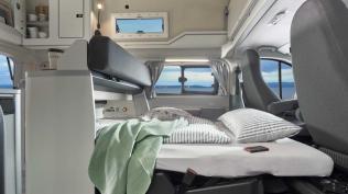 2019-Ford-Transit-Custom-Nugget- (11)