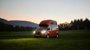 2019-Ford-Transit-Custom-Nugget- (5)