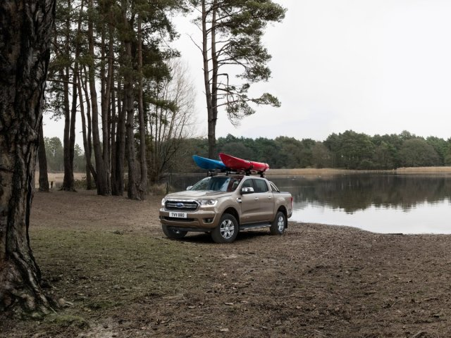 2019-Ford_Ranger-Limited