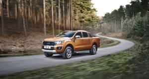 2019-Ford_Ranger-Wildtrak