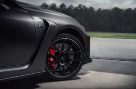 2019-Lexus-RC-F-Track-Edition- (5)