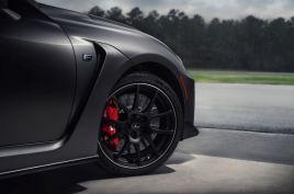 2019-Lexus-RC-F-Track-Edition- (5)