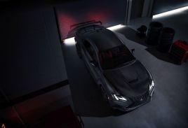 2019-Lexus-RC-F-Track-Edition- (6)