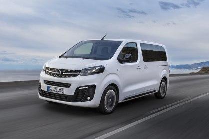 2019-Opel-Zafira-Life- (1)