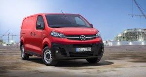2019-PSA-Opel-Vivaro- (2)