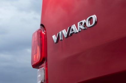 2019-PSA-Opel-Vivaro- (6)