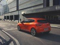 2019-Renault-Clio-Intens- (13)