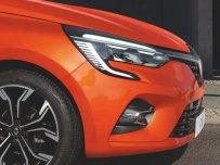 2019-Renault-Clio-Intens- (14)