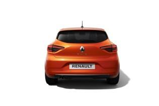 2019-Renault-Clio-Intens- (4)