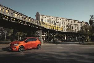 2019-Renault-Clio-Intens- (7)