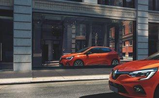 2019-Renault-Clio-Intens- (8)