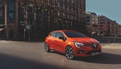 2019-Renault-Clio-Intens- (9)
