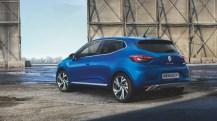 2019-Renault-Clio-RS-Line- (3)