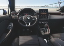 2019-Renault-Clio-RS-Line- (7)