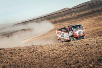 2019-africa-eco-race- (2)