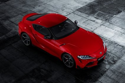 2020-Toyota-Supra-Red- (1)
