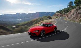 2020-Toyota-Supra-Red- (10)