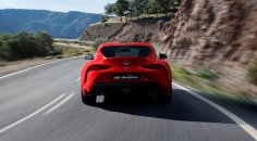 2020-Toyota-Supra-Red- (12)