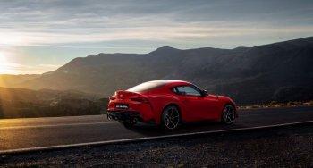 2020-Toyota-Supra-Red- (14)