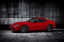 2020-Toyota-Supra-Red- (4)